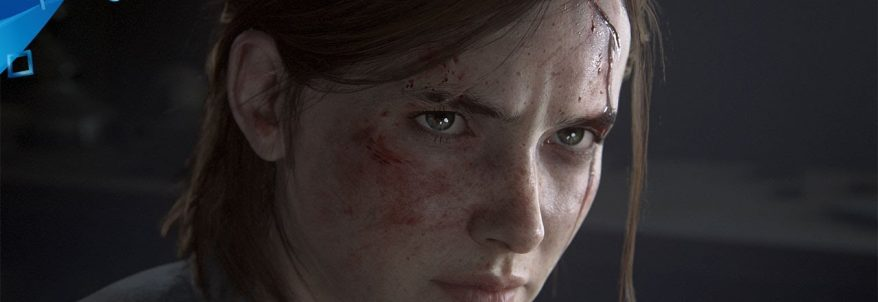 The Last of Us Part II a fost confirmat oficial printr-un trailer