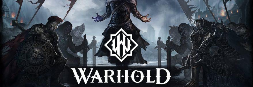 Warhold – Trailer
