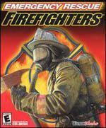 Emergency Rescue: Firefighters