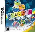 Nervous Brickdown