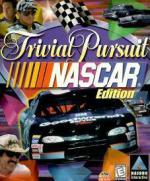 Trivial Pursuit: NASCAR