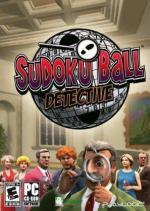 Sudoku Ball: Detective