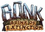 Bonk: Brink of Extinction