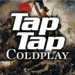 Tap Tap Revenge: Coldplay Edition