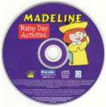 Madeline's Rainy Day Activities