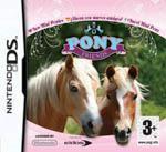 Pony Friends: Mini Breeds Edition