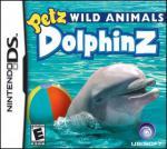 Petz Wild Animals Dolphinz