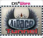 AiRace: Tunnel