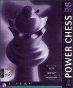 Power Chess 98
