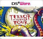 Flips: Terror in Cubicle Four