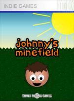 Johnny's Minefield