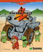 Anchor Field Z