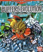 Buffers Evolution
