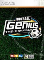 Football Genius – The Ultimate Quiz