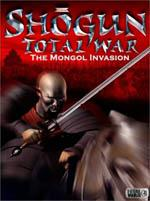 Shogun: Total War – The Mongol Invasion