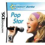 Dreamer Series: Pop Star