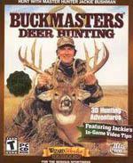 Buckmasters Deer Hunting