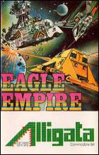 Eagle Empire
