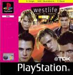 Westlife: Fan-O-Mania