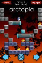 Arctopia