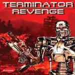Terminator Revenge