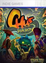 Chu's Dynasty