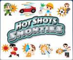 Hot Shots Shorties