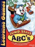 JumpStart ABC's