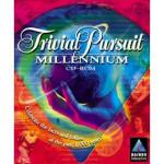 Trivial Pursuit: Millennium Edition