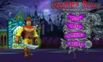 Vampire Rush
