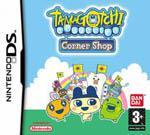 Tamagotchi Connexion: Corner Shop