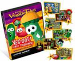 VeggieTales: Veg-Out! Family Tournament
