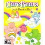 Care Bears: Let's Have a Ball!