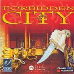 China: The Forbidden City