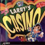 Leisure Suit Larry's Casino