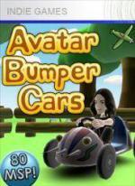 Avatar Bumpercars