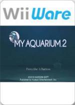 My Aquarium 2