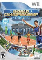 World Championship Athletics