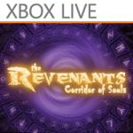 The Revenants: Corridor of Souls