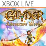 Glyder: Adventure Worlds