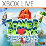 Tower Bloxx: New York