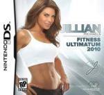 Jillian Michaels' Fitness Ultimatum 2010