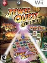 Jewel Quest Trilogy