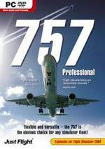 757 Professional