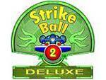 Strike Ball 2 Deluxe
