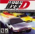 Initial D: Mountain Vengeance