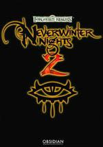 Neverwinter Nights 2
