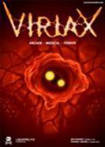 Viriax