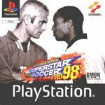 International Superstar Soccer '98