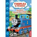 Thomas and Friends: Thomas Saves the Day
